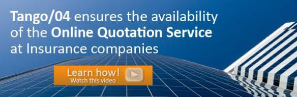 Online Quotation - ENG