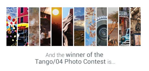 Tango04 photo contest